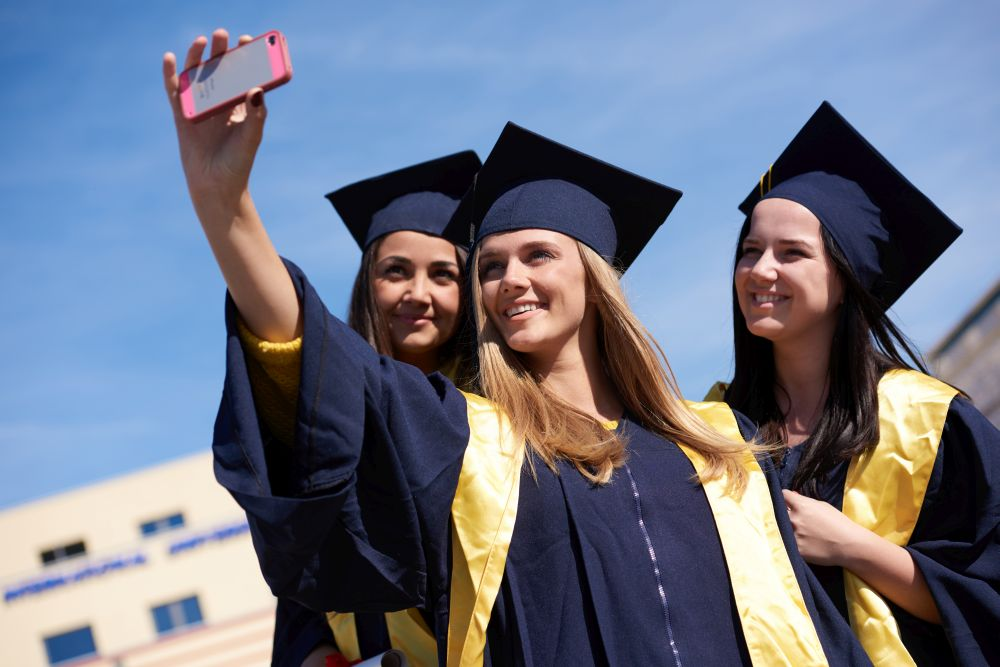 Donating to Colleges and Universities: A Few Guidelines