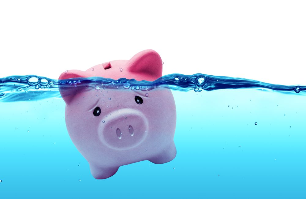 Saving Our Bacon: The Value of Think Tanks & Their Donors