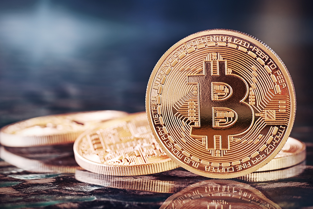 Donating Bitcoin and Other Convertible Virtual Currency