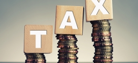 Tax Law Change: What It Means for Philanthropy
