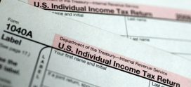 Tax Deductions Aren't the Reason People Give