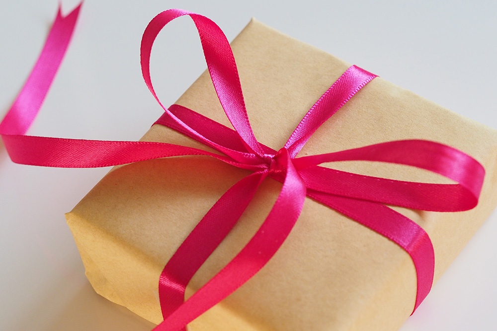 Charitable Gift Annuities: Charitable Tools Explained