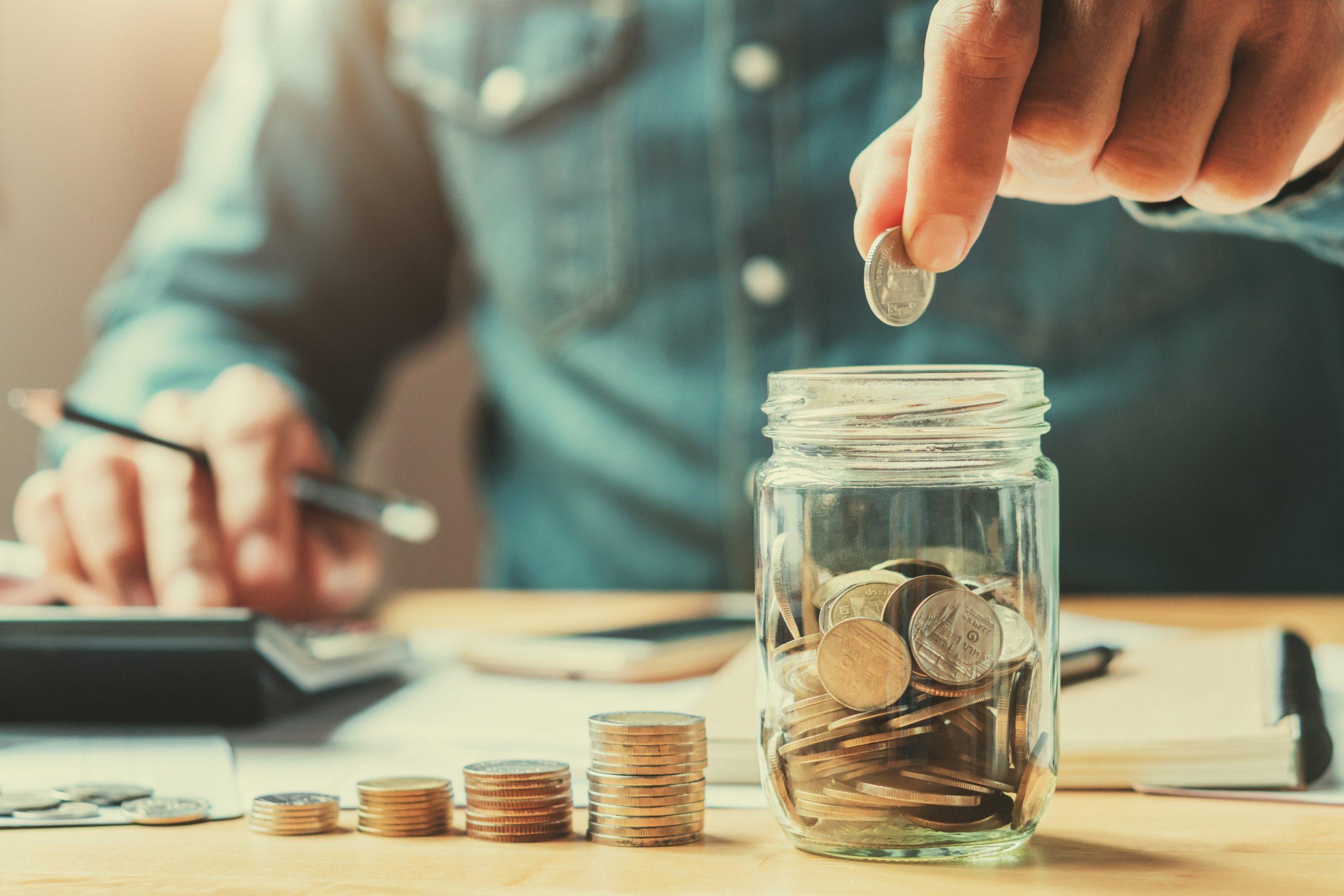 No Income Tax Liability for 2020: Make Sure You Consider the Economics