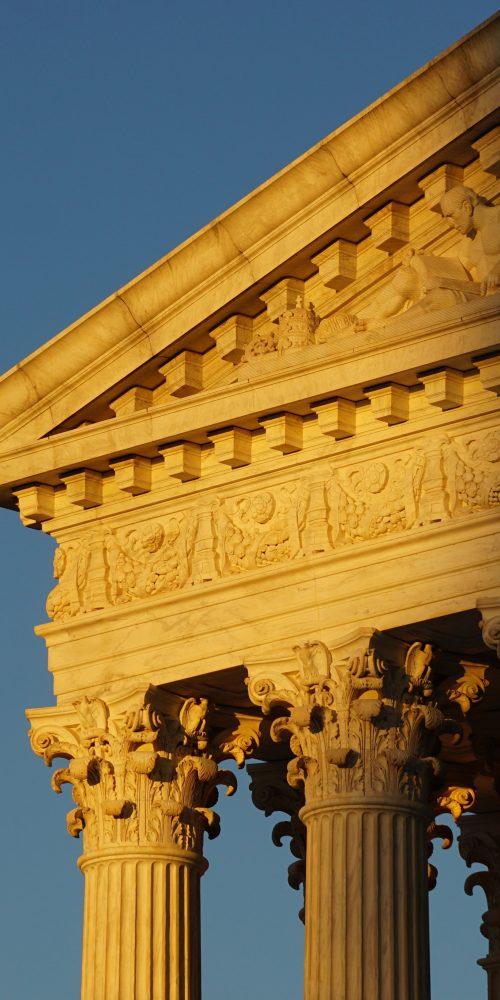 Giving News Brief: Understanding the AFP Foundation v. Bonta Case
